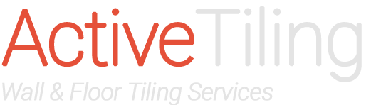 Active Tiling Services